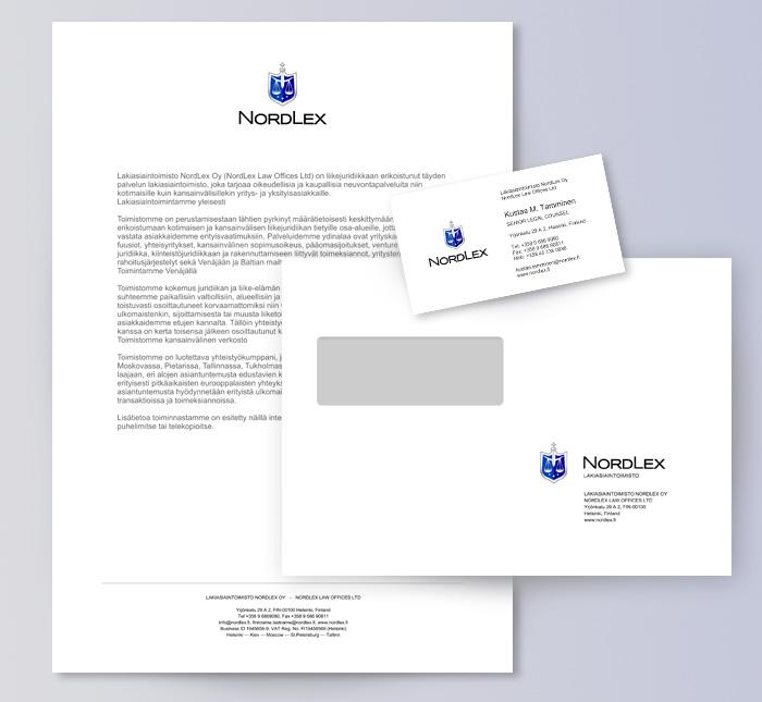 Helsinki Design School Graafinen Suunnittelu